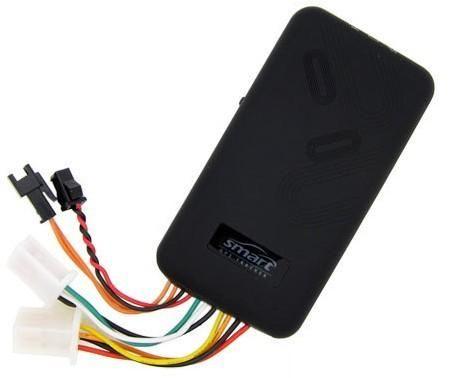 深安车载GPS定位器