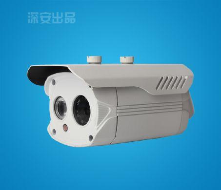 SA-75ZA系列阵列红外摄像机