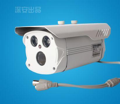 SA-91ZA系列阵列红外摄像机