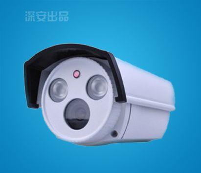 SA-92ZA系列阵列红外摄像机