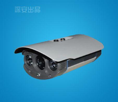 SA-93ZA系列阵列红外摄像机