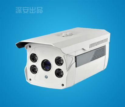 SA-110ZA系列阵列红外摄像机