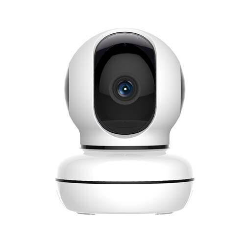 带隐私防护功能的家用网络摄像机推荐
