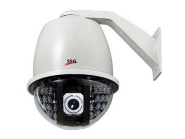CCTV监控系统