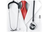 医疗行业安保通运用