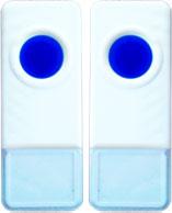 防水紧急按钮