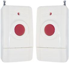 无线紧急按钮 SA-1168-AN