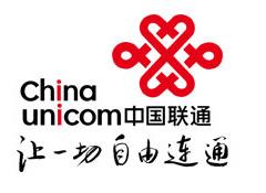中国联通3G眼